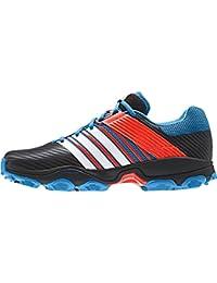 size 40 a53d1 65717 Adidas Adistar 4 m Hockey Schuhe