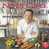 Neven Cooks