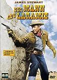 Der Mann aus Laramie kostenlos online stream