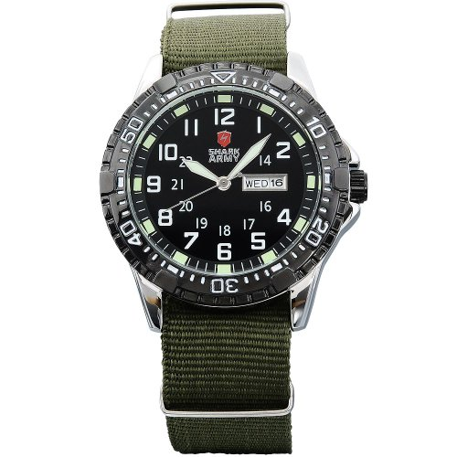 shark-army-saw020-amuk-orologio-da-polso-nylon-colore-verde