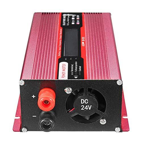 DC 12/24v to AC 110USB sine Wave Converter On-Board solar Inverter Dc-inverter-board