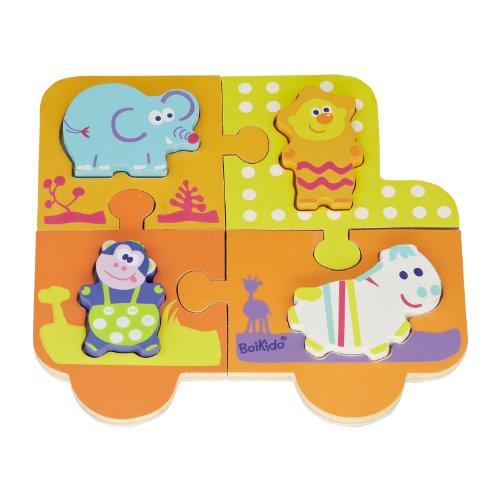 Boikido 80909001 juguete para el aprendizaje - juguetes para el aprendizaje