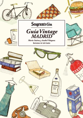 seagrams-gin-guia-vintage-madrid