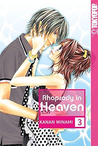 rhapsody-in-heaven-03