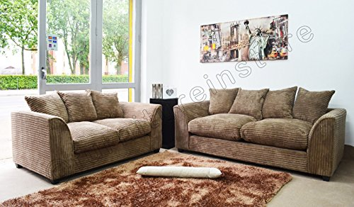 dylan-byron-caramel-mink-fabric-jumbo-cord-sofa-settee-couch-3-2-seater