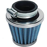 Ruche filtre 39mm Filtre à air pour GY6cyclomoteur Scooter ATV Moto Dirt bike 50cc 110cc 125cc 150cc 200cc