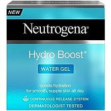 Neutrogena Hydro Boost Water Gel Moisturiser 50 ml