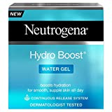 Neutrogena Hydro Boost Water Gel Moisturiser 50 ml