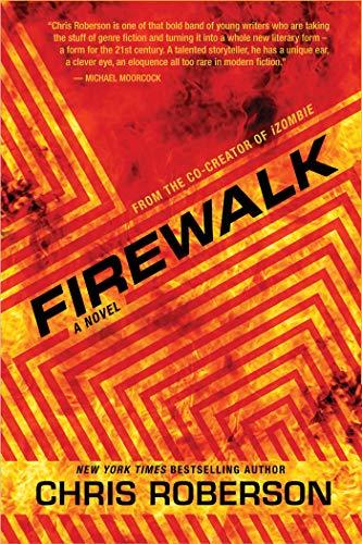Firewalk (Recondito)