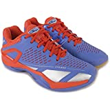 VICTOR Support Series Badminton Shoes SH-P9300-FO