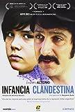 Infancia Clandestina [Spanien Import] kostenlos online stream