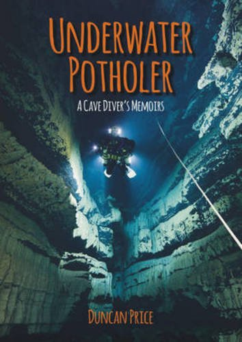 underwater-potholer-a-cave-divers-memoirs-whittles-dive