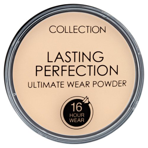 collection-lasting-perfection-powder-fair-15g