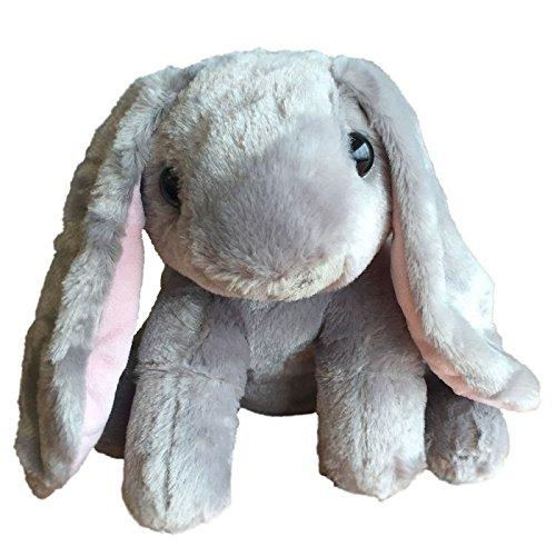 Wild Republic Bunny Wild Watcher 25cm (89518)