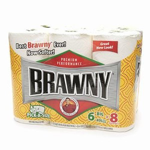 brawny-paper-towels-pick-a-size-big-roll-6-ea-by-georgia-pacific