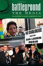 Battleground: The Media (Battleground Series)