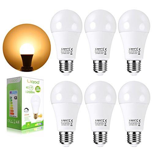 liqoor-6x-dimmable-ampoule-led-e27-12w-globe-ball-rond-lampe-spot-light-bulbs-blanc-chaud-3000k-ecla