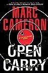 Open Carry par Cameron