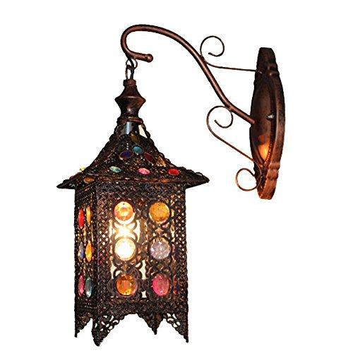vintage-perles-applique-creative-acrylique-balcon-couloir-couloir-mur-lumieres-bedsides-salon-lampe-