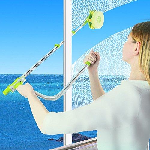 zuwit-telescopique-window-cleaner-double-face-verre-kit-extension-tete-de-lavage-avec-pole-raclettes