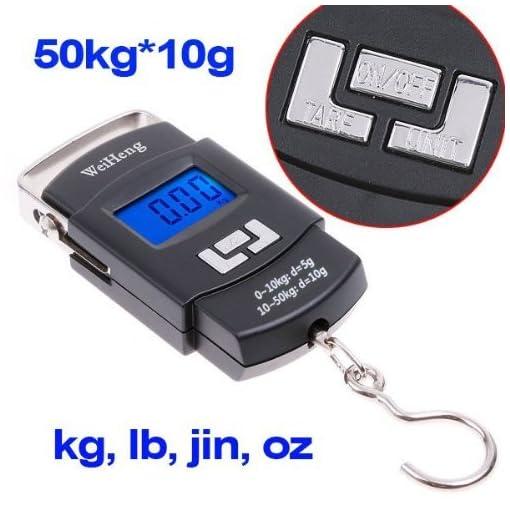 Mini Cute USB Humidificador de Viaje Dispositivo de difusor humidificador de Aire port/átil para el Escritorio de Oficina de Viajes Hotel de Coche Ni/ños Dormitorio Dormitorio sin Botella de Agua