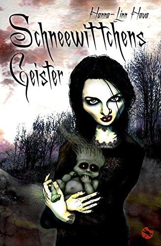Buchseite und Rezensionen zu 'Schneewittchens Geister: Roman' von Hanna-Linn Hava