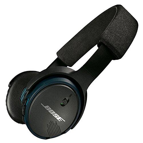 bose-soundlink-on-ear-bluetooth-kopfhrer-schwarz