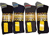 eSocksWorld Men's Socks