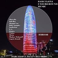 Barcelona Underground Music