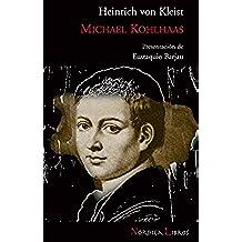 Michael Kohlhaas (Otras Latitudes nº 1)