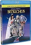 Bitelchus (20 Aniversario) [Bl...