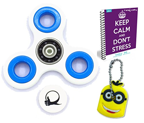 primero-fidget-spinner-ansiedad-attentiontoy-juguete-con-bonus-ebook-correo-electronico-minion-clave
