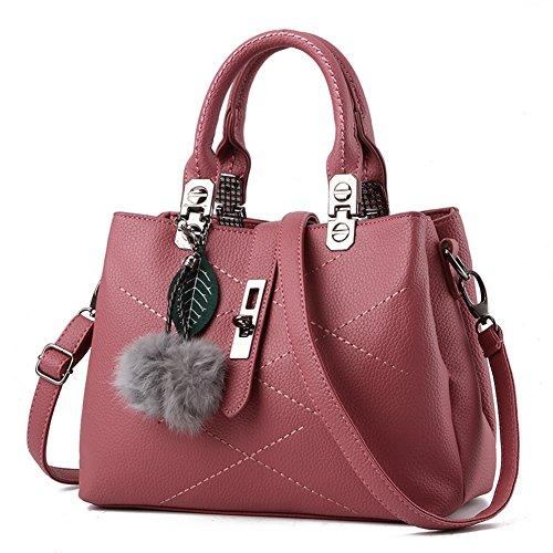 borse da donna/borsa a tracolla/Messenger Bag-C F
