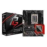 ASRock X399 Phantom Gaming 6 TR4 X399 Phantom Gaming 6