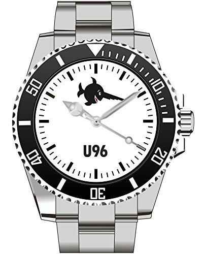 sagefisch-kriegsmarine-u-boot-u96-marine-bundeswehr-uhr-armbanduhr-1188