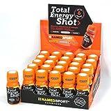 NAMED SPORT Total Energy Shot - A BASE DI CAFFEINA - Box 25 Flacconcini