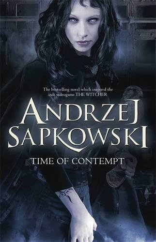 time-of-contempt-witcher-2