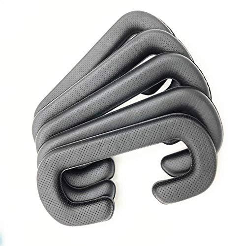 SGerste Ersatz-Augenmasken-Pad für HTC Vive 3D-Brillen, Headset, Schaumstoff, 11 mm, 1 Stück Htc Pad