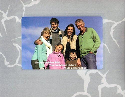 Einsteckmousepad Foto Mousepad