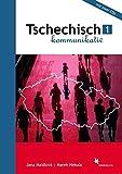 Tschechisch kommunikativ: Band 1