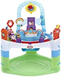 Best Jouets & Enfant Little Tikes Jeux de Table - Little Tikes - 635984m - Jouet De Premier Review