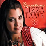 Renuvame by Lizza Lamb