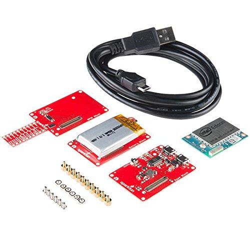 kit-13276-sparkfun-starter-pack-for-intelr-edison