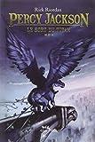 Le Sort du titan: Percy Jackson – tome 3