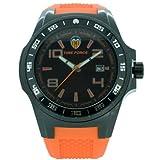 Time Force Reloj TF4178M12