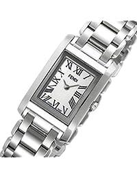 Amazon.fr   Fendi - Fendi   Montres bracelet   Homme   Montres 730eb1e6369