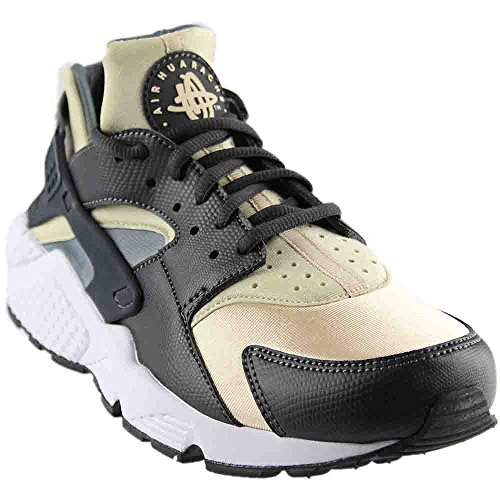 Nike Air Huarache 634835 Damen Sneakers Grau