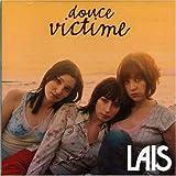 Songtexte von Laïs - Douce Victime