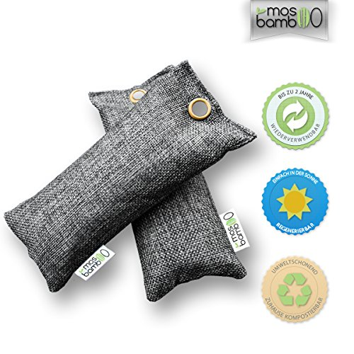 mosoobamboo-cleanair-sacchetto-deodorante-per-ambienti-in-bambu-ai-carboni-attivi-deumidificatore-au