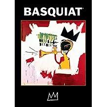 Basquiat Postcard Box by Jean-Michel Basquiat (2015-08-17)